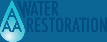 AAA Water Restoration INC